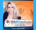 Holo Cocriação – Elainne Ourives